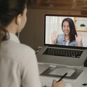En Gavima psicología te ofrecemos terapia online de gran calidad a precios económicos. Sexología, psicología y terapia de pareja.